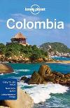 lp-colombia